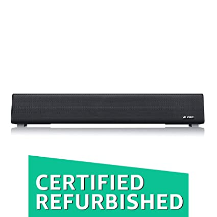 F&d e200 plus bluetooth soundbar online dating