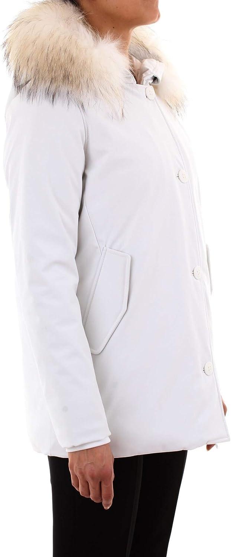 Bomboogie GW086P AC5 Jacket and Jacket Women Cream