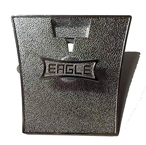 Used, Eagle/Oak Bulk Vending Machine 25 Cent Coin Mechanism for sale  Delivered anywhere in USA