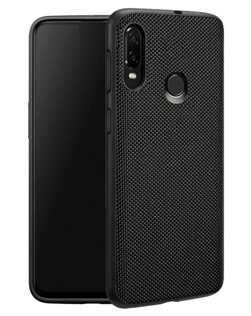Funda para Samsung Galaxy A20 / A30 C-U [7T6BM2WJ]