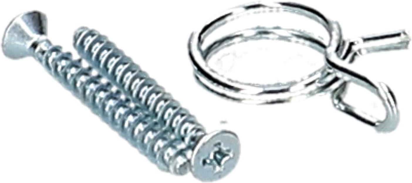 Lavavajillas con válvula Aquastop para Bosch Siemens 091058 ...