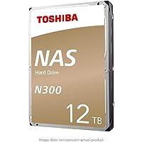 Toshiba HDWG21CXZSTA 3.5