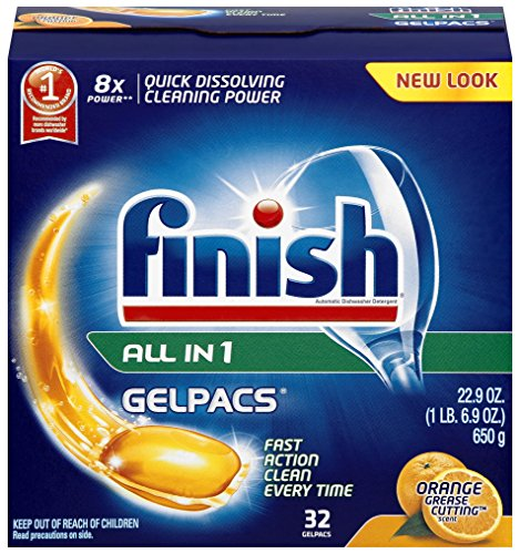 finish-gelpacs-dishwasher-detergent-orange-scent-32-count