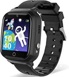 Top 18 Best Smartwatch For Kids Made In Usa (2021 Reviews & Buying Guide) 4