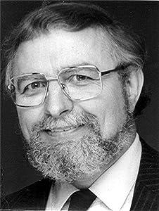 Ron Bonewitz