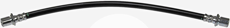 DORMAN H621870 Hydraulic Clutch Hose