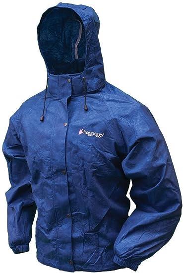 Womens Frogg Toggs All Purpose Rain Suit