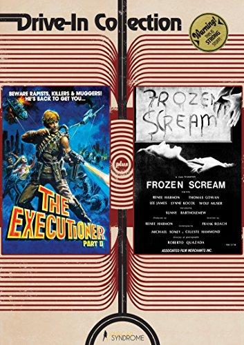 The Executioner Part 2 / Frozen Scream ()