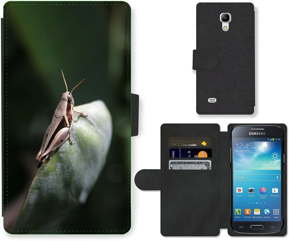 PU LEATHER case coque housse smartphone Flip bag Cover ...