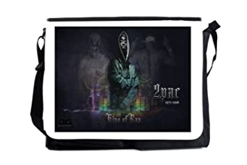 Outstanding 2Pac Tupac Shakur King Of Rap 3D Digital Colourful Music