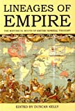 Lineages of Empire : The Historical Roots of British Imperial Thought, , 0197264395