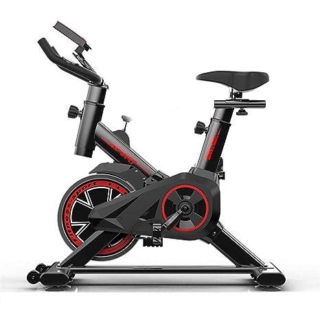 SZ-JSQC Las Bicicletas de Ejercicio Vertical (ciclos Estudio de ...