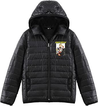 SERAPHY 2019 Super M Down Coat Kpop Super M Down Jacket Fashion Outerwear Warm Winterwear Fashion Kpop Pullover Hoodies