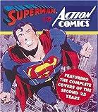 Superman, Mark Waid, 1558596097