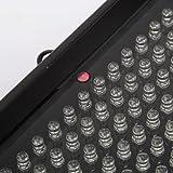 Fuloon Aluminum IR Infrared 140 LED Illuminator