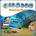 Fishdom Double Pack [Download]