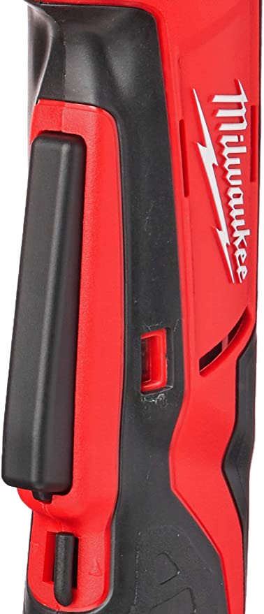 Milwaukee 2415-20 Power Right Angle Drills product image 5