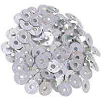 Phobis Candle Wick Sustainers Wick Tabs for Candle Crafts
