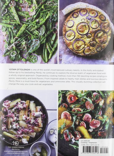 Plenty-More-Vibrant-Vegetable-Cooking-from-Londons-Ottolenghi