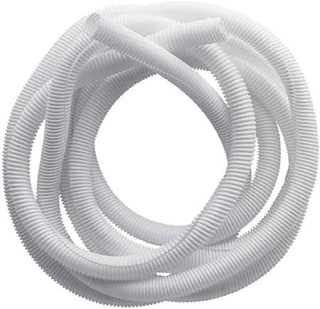 Ikea Rabalder Cable Tidy White 5 M Amazonfr Bricolage