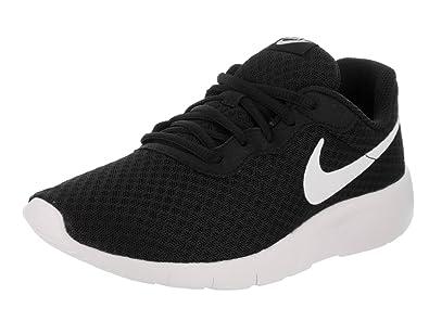 Nike Tanjun (GS) - Scarpe da corsa su strada Ragazzi  MainApps ... 4af511daf62