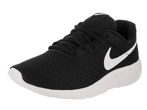 scarpe ragazzo 42 nike