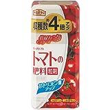 アース製薬 アースガーデン リッチトマト トマトの肥料 粒剤 210g