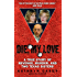 Die, My Love: A True Story of Revenge, Murder, and Two Texas Sisters