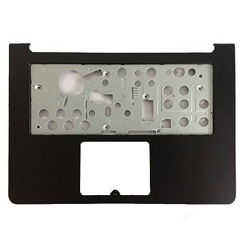 Amazon.com: Nuevo – Piezas de repuesto para portátil DELL ...