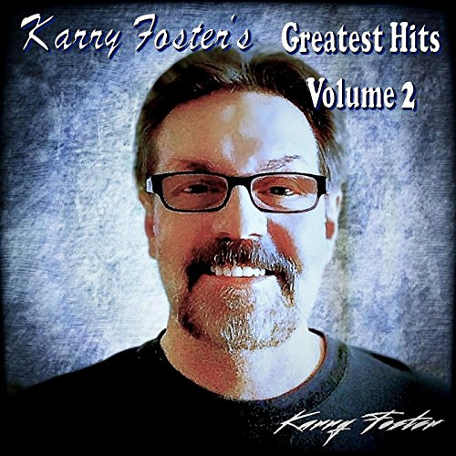 Amazon.com: Make Love Stay: Karry Foster: MP3 Downloads