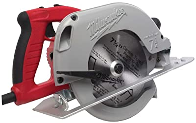 Milwaukee 6390-21 Circular Saw
