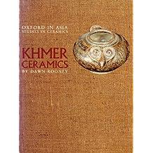 Khmer Ceramics