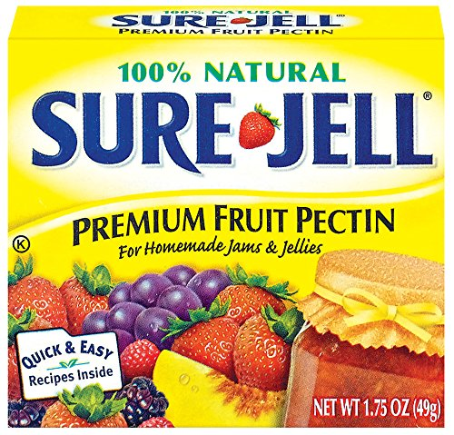 sure-jell-premium-fruit-pectin-175-ounce-box-pack-of-8