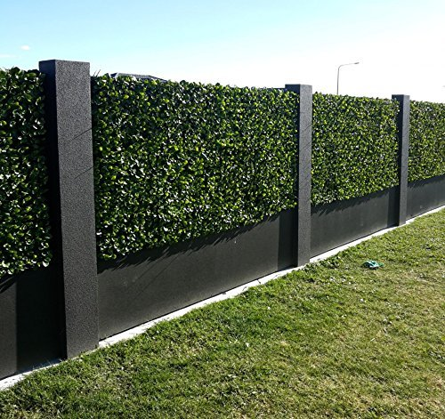 Green fence are perfect gifts for garden lovers