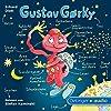 Gustav Gorky 1