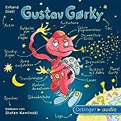 Gustav Gorky 1 | Erhard Dietl