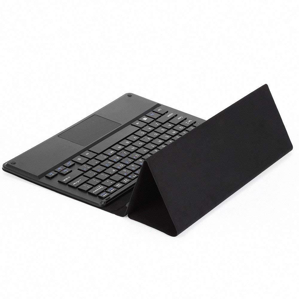 Original Soporte Funda Caso de Teclado Plegable para Chuwi Hi10 Plus Tablet PC: Amazon.es: Electrónica