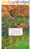 The Flowers of Evil (English Edition)