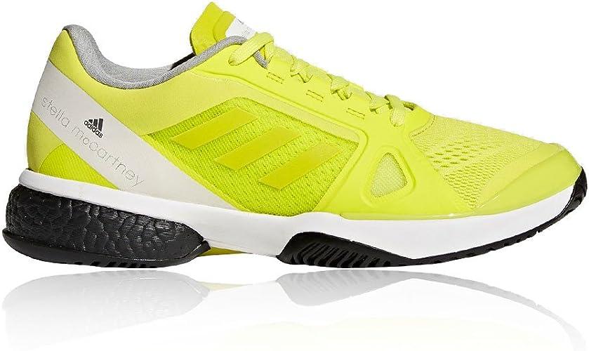 adidas Chaussures de Tennis by Stella Mccartney Barricade