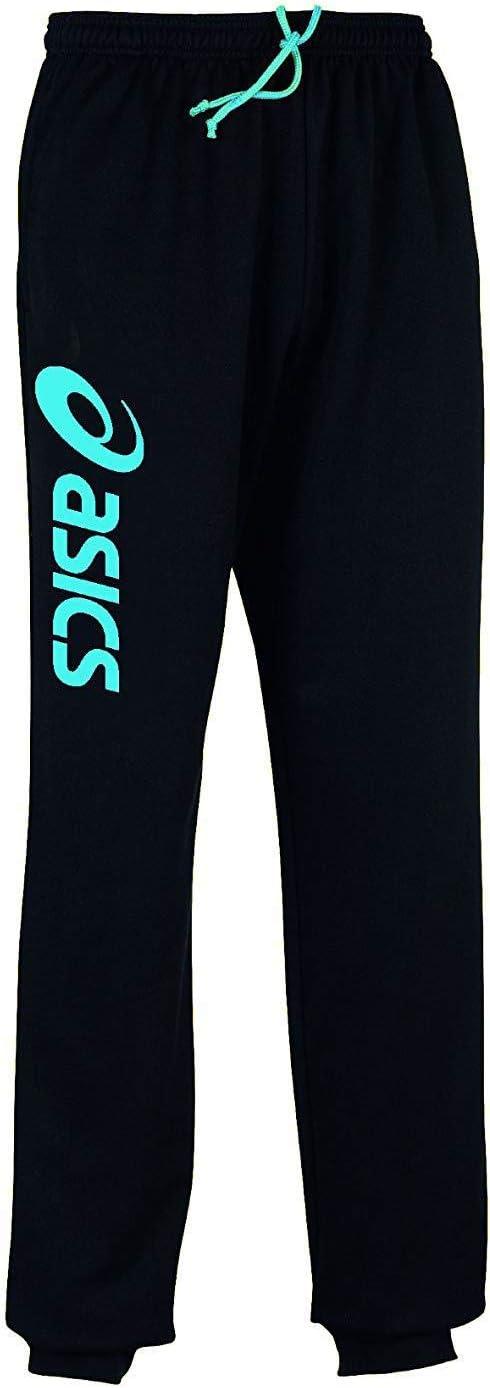 ASICS Pantalon Sigma: Amazon.es: Deportes y aire libre