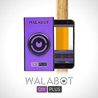 Walabot DIY Plus Advanced Wall Scanner DY2PBCGL01