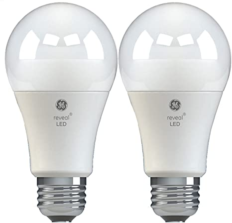 Ge Light Bulbs Canada Decoratingspecial Com