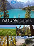 """""""NatureScapes"""" 6 Hour Nature Relaxation Ambient Film"""
