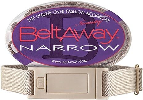 Beltaway Women/'s Belt Plus size Size 16-4X