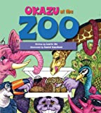 Okazu at the Zoo, Laurie Shimizu Ide, 156647776X