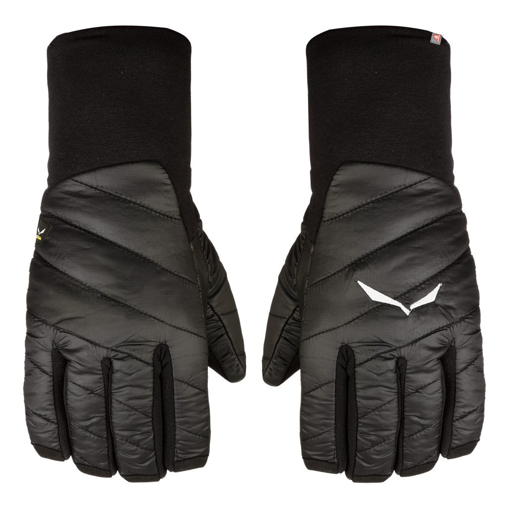 Salewa Damen Ortles 2 Primaloft Gloves Handschuhe