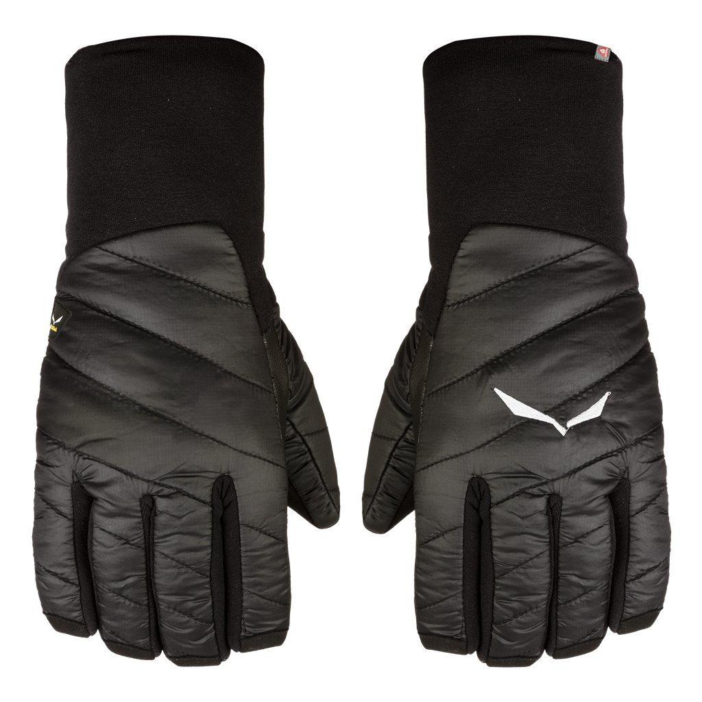Salewa Damen Ortles 2 Primaloft Gloves Handschuhe