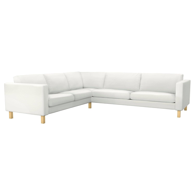 IKEA Karlstad de repuesto para sofá en esquina 2 + 3/3 + 2 ...