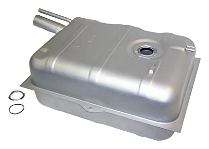 61zblawfMBL._SX425_ amazon com crown automotive j5355314 fuel tank automotive