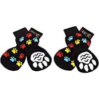 Amazon Best Sellers Best Dog Boots Amp Paw Protectors